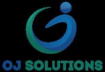 OJ Solutions